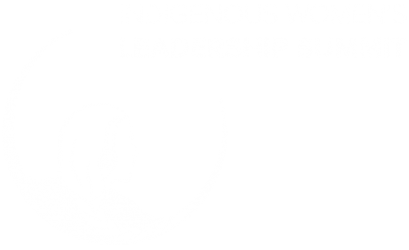 Indigenous Women Lead